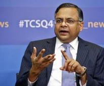Tata Group needs to consolidate, says chairman N Chandrasekaran
