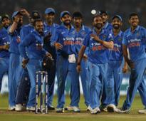 India vs England: Supreme Court order on BCCI could short-change ODI selection plans