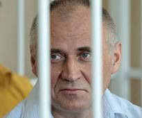 Statkevich about pardon at Easter: It's not typical of Orthodox atheists