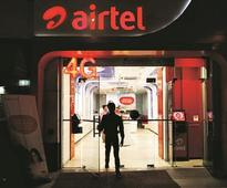 Singtel to invest Rs 26.5 bn in Bharti Telecom, ups stake to 48.9%