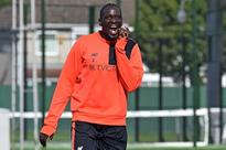 Liverpool defender Mamadou Sakho ready to quit after accepting he has no future at Anfield