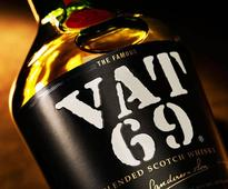 Top 8 whiskies to celebrate World Whisky Day