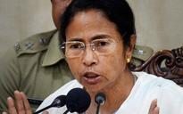 Man booked for harassment in Bengal claims he was arrested for sending SMS to Mamata
