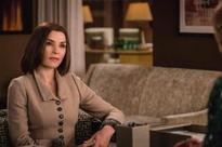 Julianna Margulies on 'Good Wife' Canada episode