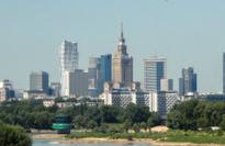 Poland's BGK prints long awaited 10 year euro debut