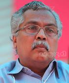 CPI leader strikes discordant note on power project