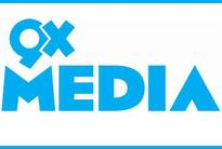 9X Media plans rollout on OTT platforms