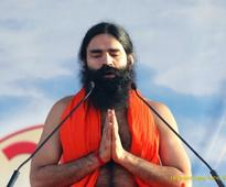 Bend it like Ramdev! TV series on Yoga guru's life to be on air from Feb 12