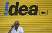 Idea may offer unlimited free 4G data
