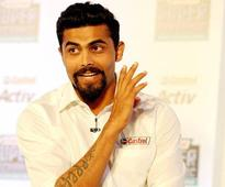 Shane Warne Called Me Rockstar, I Didnt Know The Meaning: Ravindra Jadeja
