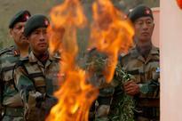 India celebrates 17th Kargil diwas: 10 facts you need to know