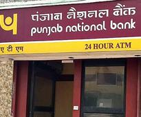 PNB customers to pay higher charges for non-credit services