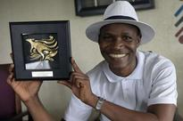 10 Questions for 2015 World Scrabble Champion Wellington Jighere