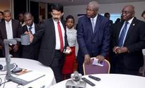 Uganda: Less Tech-Savvy Judicial Officials to Face the Sack