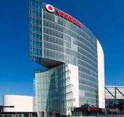 COIMA buys €200 million Vodafone Village in Milan