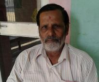 Niladri Bije fiasco: One more sevayat arrested