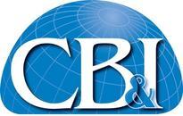 CB&I Announces Storage Tank Award in Abu Dhabi