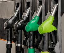 SA petrol price hike on Wednesday