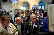 Tech stocks power Wall Street recovery, S&P hits new high