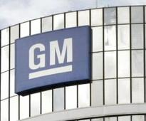 General Motors To Consider Fresh VRS Applications From Defunct Halol Plant Workers