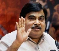 Modi won't be PM ,Gadkari assured to Nitish?