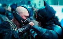Christian Bale thinks he didnt nail being Batman. Agree to disagree