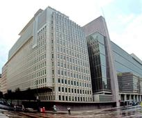 UN, World Bank, 2 others move to boost global cooperation on tax matters