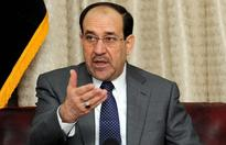 Maliki calls political forces to resolve its position clearly on reforms