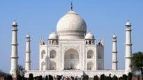 Government will use 3D technology to recreate all the monuments and promote architectural heritage