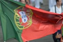 Portugal to stick to deficit cuts to overcome Brexit impact