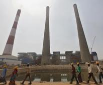 JSW Energy- JSPL's Chhattisgarh power plant deal put on back-burner