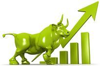 Live Stock Market Updates - Sensex ends up 102 points; ONGC up 4.5%