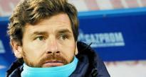 Is German student Villas-Boas set for Bundesliga move?