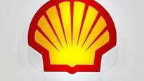 Shell agrees $7.25 billion Canadian oil sands sale