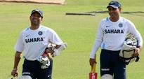 Virender Sehwag the most unpredictable batsman, says Sachin Tendulkar