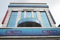 Yes Bank Q3 net profit spikes 22%