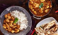 14 Epic curry spots around South Africa