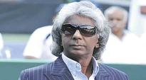 Anand Amritraj to not seek action against Sumit Nangal