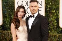 Megan Fox, Brian Austin Green sell home at a loss