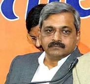 Delhi BJP to request Lt. Governor to order CBI Probe into ruining of D.T.C. by Kejriwal Govt.