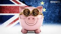Bank of America Corp, Citigroup Inc, JPMorgan Chase & Co. Stocks: Buy on Brexit?