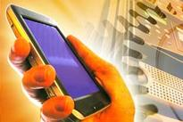 Mobile Workplaces Boost Employee Engagement, Productivity