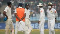 Mamata banerjee mocks Swachh Bharat mission over Sri Lankan players wearing masks