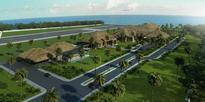 Koh Phangan airport developer seeks loans