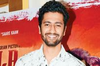 Big break! Vicky Kaushal to star in Sanjay Leela Bhansali's 'Padmavati'?
