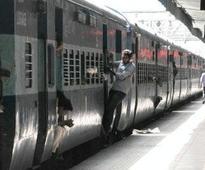 Western Railway team to visit Surat railway station today