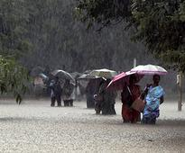 Death toll due to heavy rains rises to 29 in MP