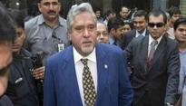 Vijay Mallya's F1 team likely to drop 'India' from Force India