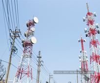 Mobile tower companies to seek clarity on new Right of Way policy