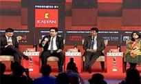 Remove PAN card rule for cashless purchase, says jewellery federation chief at India Today Conclave